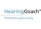 hearingcoach